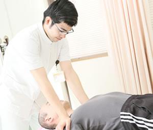 福岡交通事故治療交通事故治療